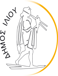 Δήμος Ιλίου