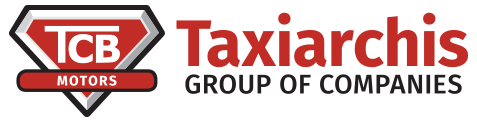 Taxiarchis