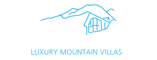 The grand chalet