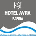 HOTEL AYRA