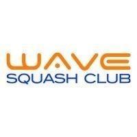 Wave Spuasg Club