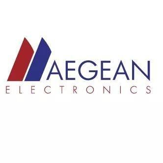 Aegean Electronics