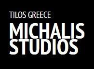 Michalis stountio thlos