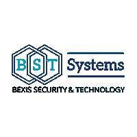 BST Systems