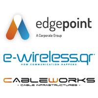 e-wireless