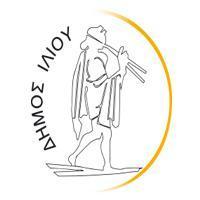 Δήμος Ιλίου - Δήμος Ιλίου | Επίσημος Ιστότοπος