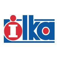 ΗΛΚΑ Α.Ε. - ilka.gr