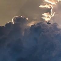 💧 Συνέχιση του άστατου καιρού σε αρκετά τμήματα της χώρας αύριο Σάββατο 16/10/21 🌦️
