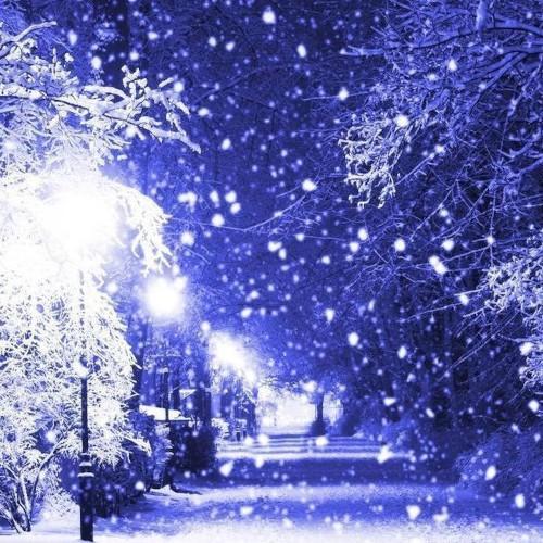 Σημαντική επιδείνωση με τοπικές καταιγίδες και χιόνια ⚠️