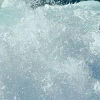 Θυελλώδεις άνεμοι στο Αιγαίο ⚠️- Ο καιρός στην Ελλάδα το τριήμερο 09-11/05/21
