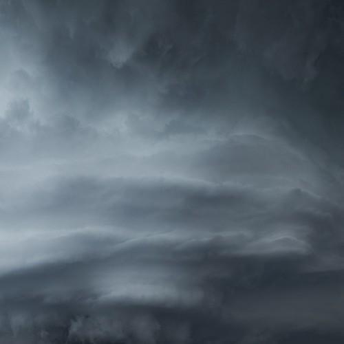Ισχυρά φαινόμενα τοπικά για αύριο Τρίτη σε κεντρικά και βόρεια ηπειρωτικά