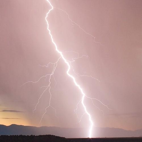 Έκτακτο δελτίο επιδείνωσης του καιρού με ισχυρές βροχές από τα Δυτικά