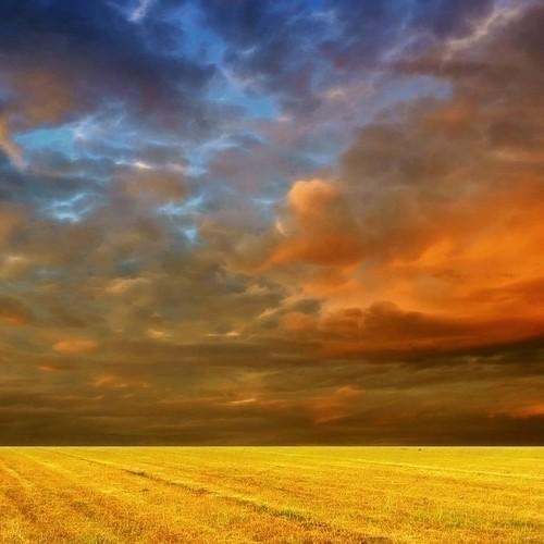 Αρκετή ψύχρα τις πρωινές και τις βραδινές ώρες. Βελτιωμένος ο καιρός στο μεγαλύτεο μέρος της χώρας.