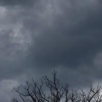 Τοπικές βροχές και καταιγίδες αναμένονται για αύριο Τετάρτη. Μικρή πτώση της θερμοκρασίας κυρίως στην Βόρεια Ελλάδα.