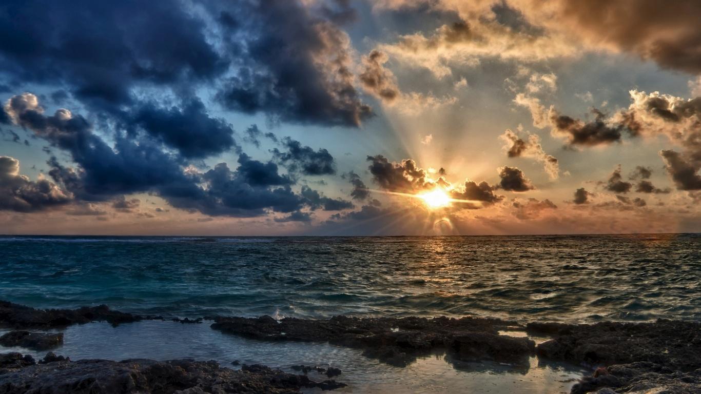 Πρόγνωση καιρού Θεσσαλονίκης για Σάββατο 28-12-19
