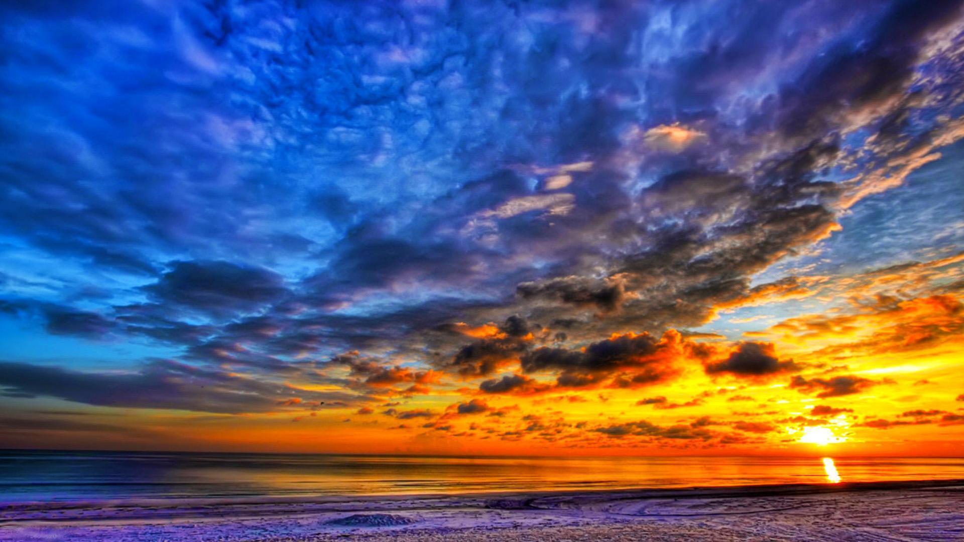 Πρόγνωση καιρού Αττικής για Σαββατοκύριακο 11 & 12-01-20