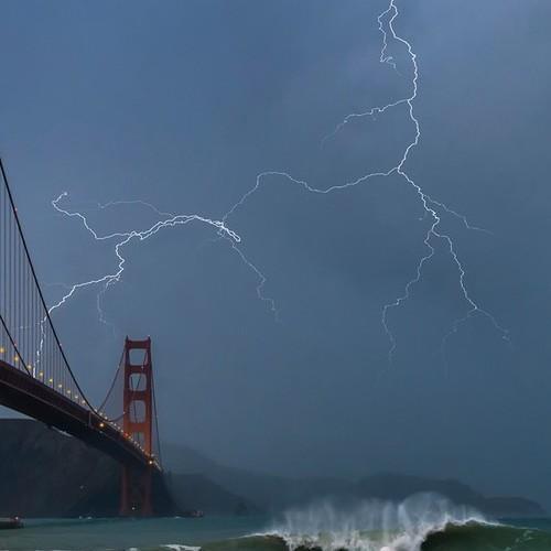 Τοπικές βροχές και καταιγίδες το τριήμερο του Αγ. Πνέυματος