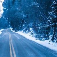 Ισχυρός Παγετός στα βόρεια και κεντρικά ηπειρωτικά την Τρίτη