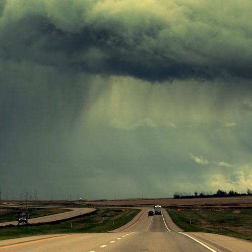 Βροχές στα δυτικά, κεντρικά και βόρεια τμήματα της χώρας για αύριο Τετάρτη