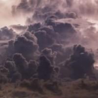 Ισχυρές βροχές και καταιγίδες και πάλι από τα Δυτικά