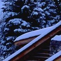 Αστατος καιρός με χιονοπτώσεις ❄️ακόμη και χαμηλά αύριο Τετάρτη