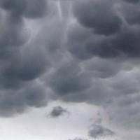 Με πτώση της θερμοκρασίας και τοπικές βροχές και καταιγίδες η νέα εβδομάδα.