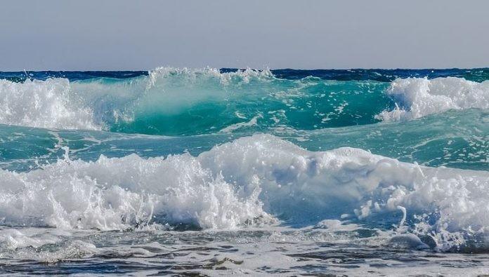 Ενισχύονται οι άνεμοι στο Αιγαίο. Τοπικές βροχές και πιθανές καταιγίδες σε ηπειρωτικά τμήμα της χώρας.